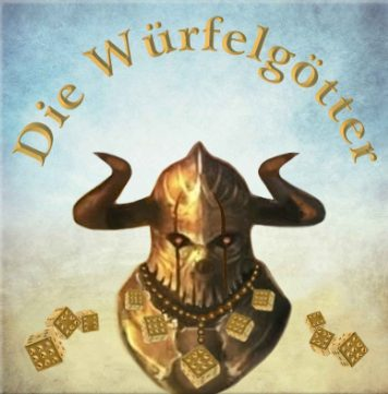 cropped-WürfelgötterLogo2-1